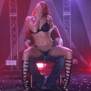 striptease bestellen, striptease inhuren, striptease huren, sexy striptease, sexy striptease huren, MooieStrippers.nl, mooie stripper huren, mooie stripper boeken, mooie striptease boeken, striptease Nederland, stripper huren, striptease huren, stripper boeken, striptease boeken, limo, limousine, vrijgezellenfeest, bachelor party, stag do, stripper vanavond, striptease agency, striptease in Amsterdam, striptease in Rotterdam, striptease in Den Haag, striptease in Breda, striptease in Groningen, striptease in Friesland, striptease in Utrecht, striptease in Nijmegen, striptease in Almere, striptease in Zeeland, striptease in Leiden, striptease in Hoorn, striptease in Zaandam, striptease in Purmerend, striptease in Alkmaar, ibiza striptease, burlesque striptease