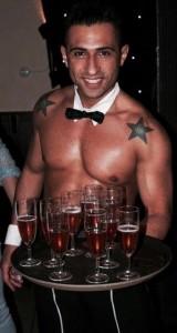 sexy butler, MooieStrippers.nl, mooie stripper, stripper Gaby4, stripper huren, gentleman striper, latino stripper, mooie stripper boeken, stripper boeken, stripper bestellen, limo, limousine, vrijgezellenfeest, bachelor party, stag do, stripper vanavond, stripper in Amsterdam, stripper in Rotterdam, stripper in Den Haag, stripper in Breda, stripper in Groningen, stripper in Friesland, stripper in Utrecht, stripper in Nijmegen, stripper in Almere, stripper in Zeeland, stripper in Leiden, stripper in Hoorn, stripper in Zaandam, stripper in Purmerend, stripper in Alkmaar