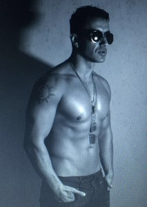 stripper inhuren stripper Prince3,