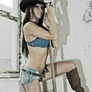 stripper inhuren amsterdam striptease penny2