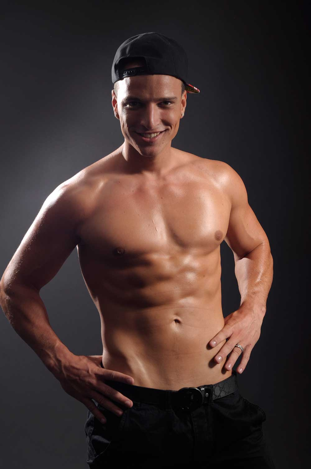 Magic Mike stripper, MooieStrippers.nl, mooie stripper, stripper Wes1, stripper huren, gentleman striper, latino stripper, mooie stripper boeken, stripper boeken, stripper bestellen, limo, limousine, vrijgezellenfeest, bachelor party, stag do, stripper vanavond, stripper in Amsterdam, stripper in Rotterdam, stripper in Den Haag, stripper in Breda, stripper in Groningen, stripper in Friesland, stripper in Utrecht, stripper in Nijmegen, stripper in Almere, stripper in Zeeland, stripper in Leiden, stripper in Hoorn, stripper in Zaandam, stripper in Purmerend, stripper in Alkmaar