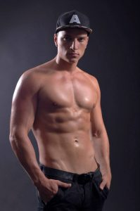 Magic Mike stripper, MooieStrippers.nl, mooie stripper, stripper Wes3, stripper huren, gentleman striper, latino stripper, mooie stripper boeken, stripper boeken, stripper bestellen, limo, limousine, vrijgezellenfeest, bachelor party, stag do, stripper vanavond, stripper in Amsterdam, stripper in Rotterdam, stripper in Den Haag, stripper in Breda, stripper in Groningen, stripper in Friesland, stripper in Utrecht, stripper in Nijmegen, stripper in Almere, stripper in Zeeland, stripper in Leiden, stripper in Hoorn, stripper in Zaandam, stripper in Purmerend, stripper in Alkmaar